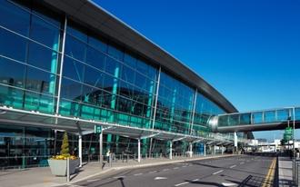 טיסות לאירלנד